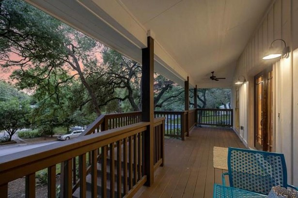 4200 Edgemont Dr, Austin, TX - USA (photo 5)