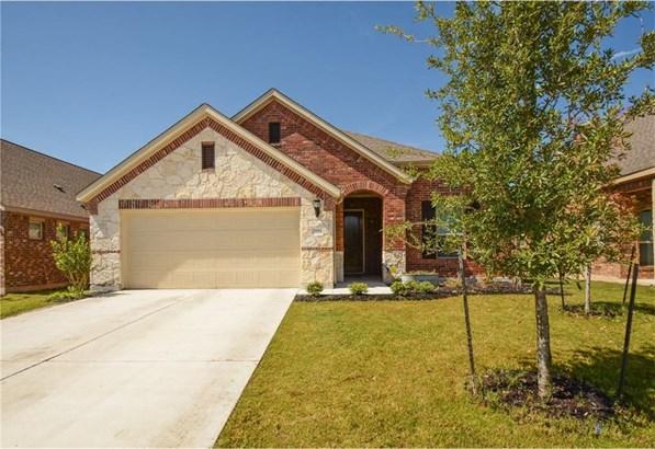 20004 Rhiannon Ln, Pflugerville, TX - USA (photo 2)