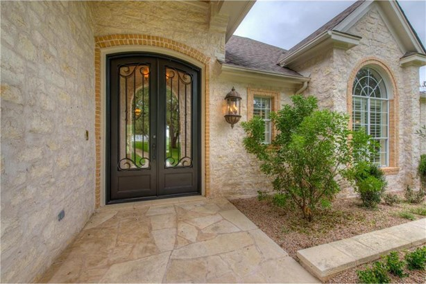 1250 E Creek Dr, Dripping Springs, TX - USA (photo 2)