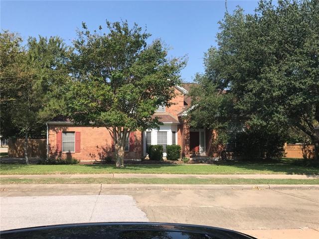 11716 Rydalwater Ln, Austin, TX - USA (photo 1)