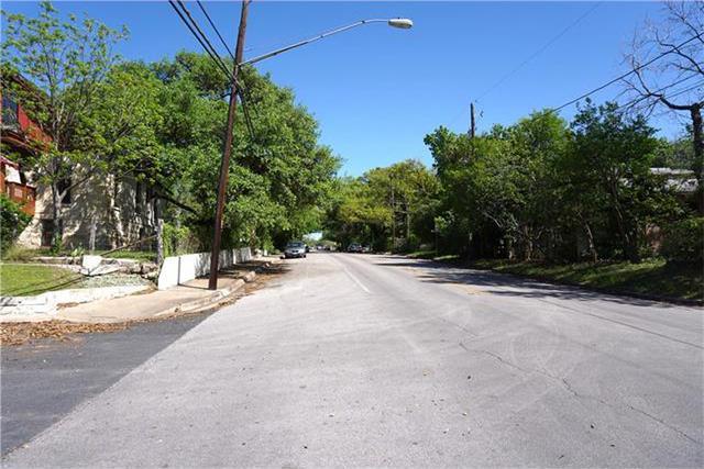 1811 Newton St  7b, Austin, TX - USA (photo 3)