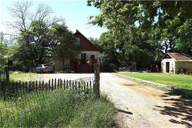 1811 Newton St  7b, Austin, TX - USA (photo 4)