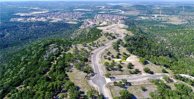 7508 Davenport Divide Rd, Austin, TX - USA (photo 5)