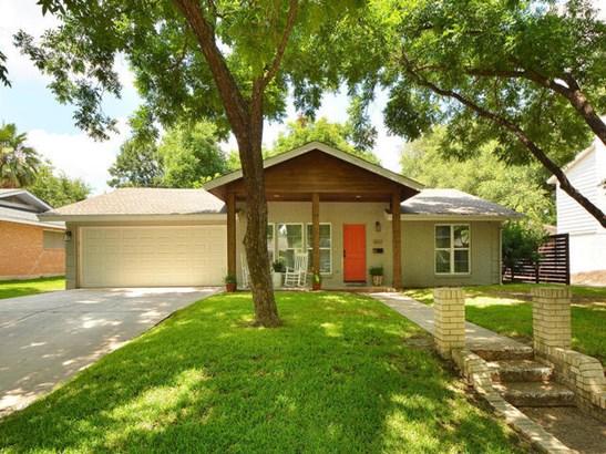 3202 Silverleaf Dr., Austin, TX - USA (photo 2)