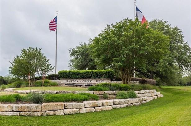 2705 Creeks Edge Pkwy, Austin, TX - USA (photo 2)