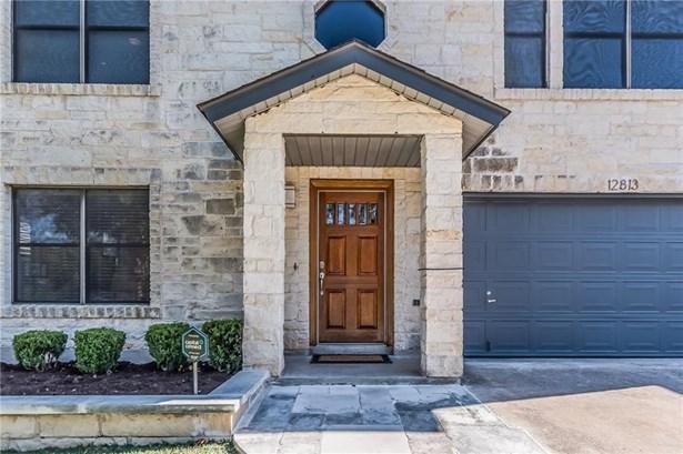 12813 Bartholdi St, Austin, TX - USA (photo 2)