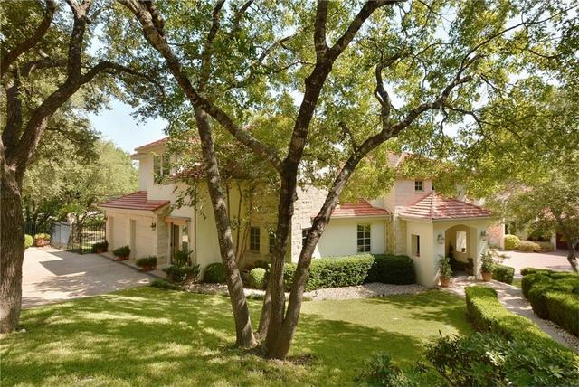 8208 Scenic Ridge Cv, Austin, TX - USA (photo 5)