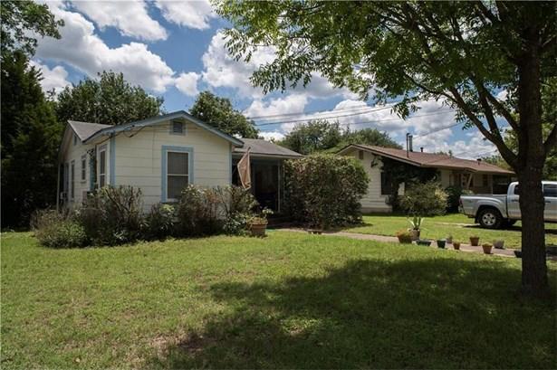 1311 Piedmont Ave, Austin, TX - USA (photo 1)