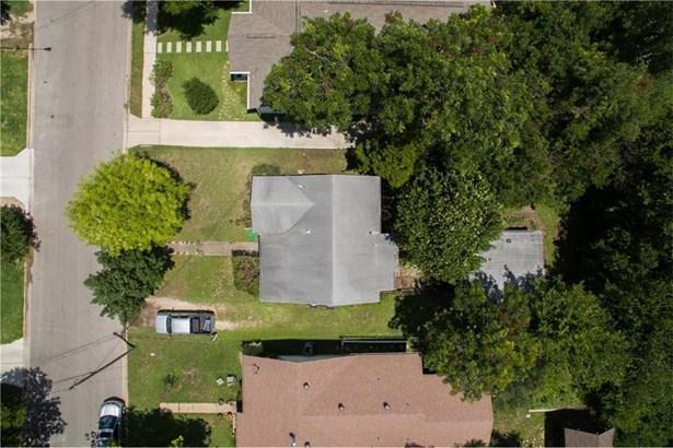 1311 Piedmont Ave, Austin, TX - USA (photo 3)