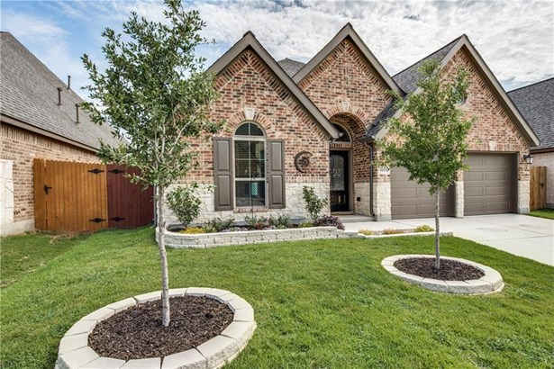 14523 Clydesdale Trl, Leon Valley, TX - USA (photo 1)