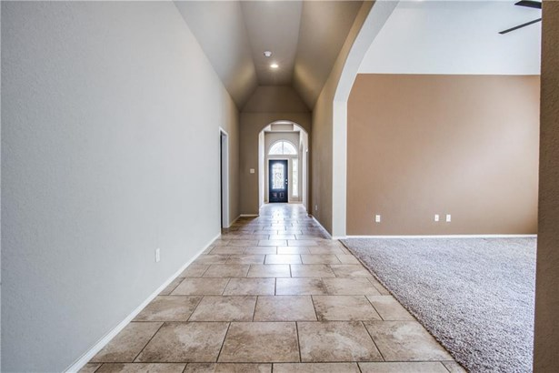 14523 Clydesdale Trl, Leon Valley, TX - USA (photo 3)