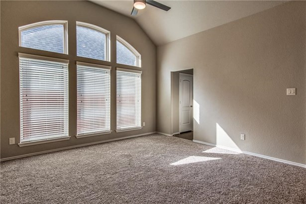 14523 Clydesdale Trl, Leon Valley, TX - USA (photo 4)