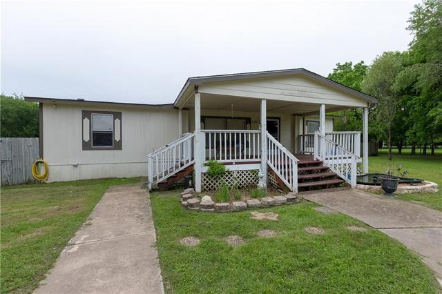 11207 Slaughter Creek Dr, Austin, TX - USA (photo 3)