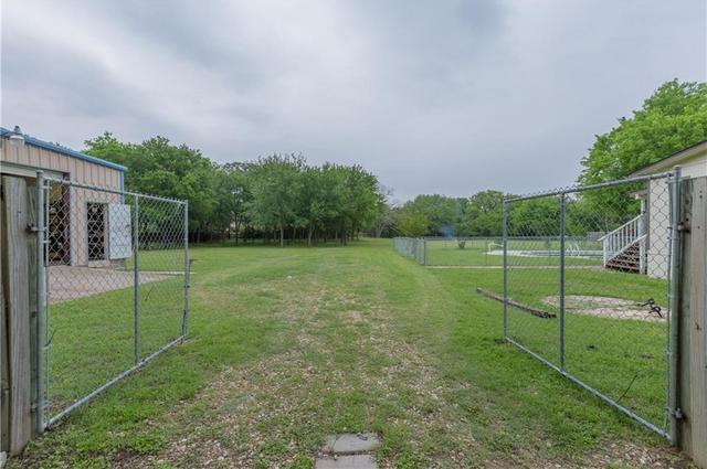11207 Slaughter Creek Dr, Austin, TX - USA (photo 4)