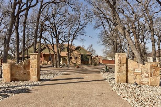 169 Gabriels Loop, Georgetown, TX - USA (photo 2)