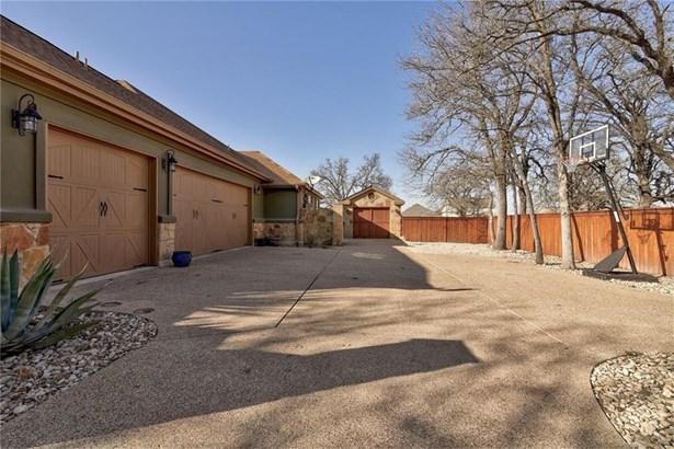 169 Gabriels Loop, Georgetown, TX - USA (photo 3)