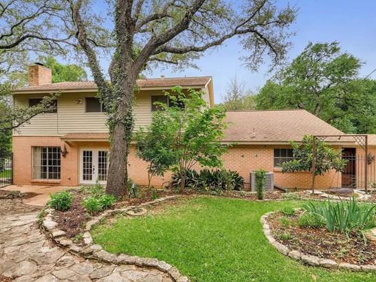 8700 Mountainwood Cir, Austin, TX - USA (photo 1)