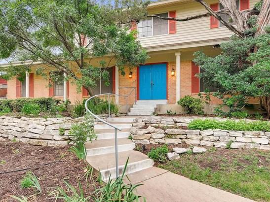 8700 Mountainwood Cir, Austin, TX - USA (photo 2)