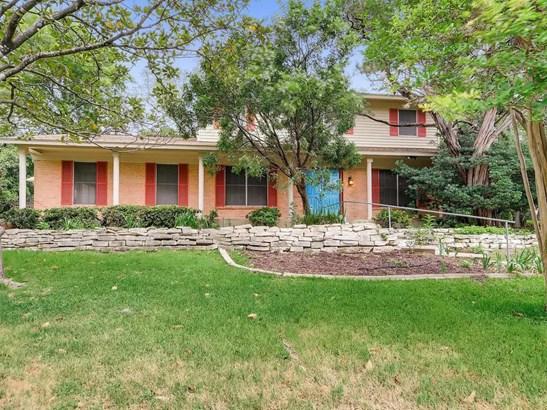 8700 Mountainwood Cir, Austin, TX - USA (photo 3)