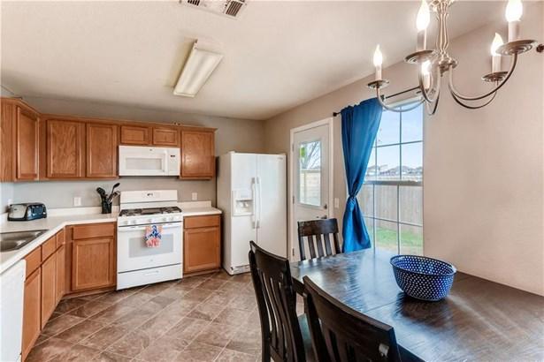 8109 Lalew Cv, Austin, TX - USA (photo 5)
