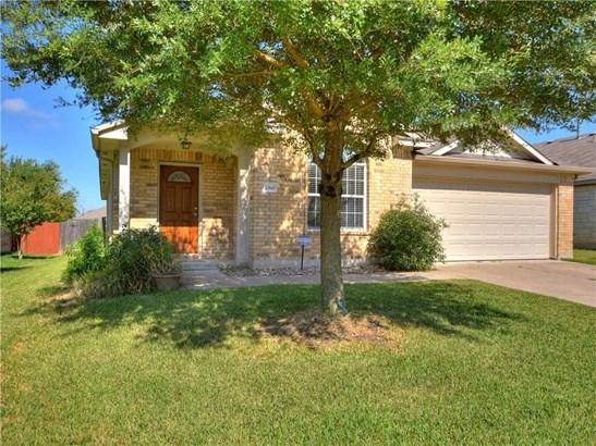 20600 Buteo St, Pflugerville, TX - USA (photo 1)