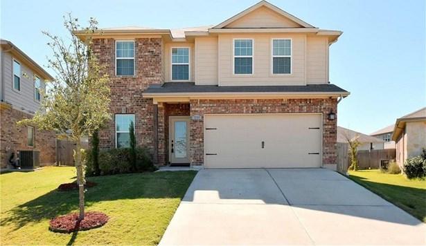 3209 Mildura Cv, Pflugerville, TX - USA (photo 2)