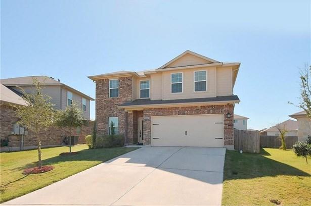 3209 Mildura Cv, Pflugerville, TX - USA (photo 3)