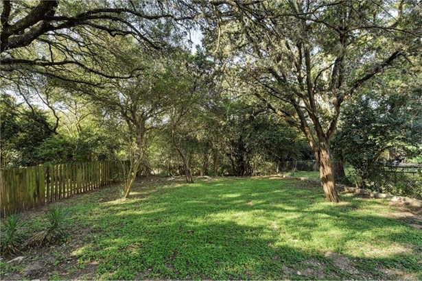5201 Meadow Creek Dr, Austin, TX - USA (photo 5)