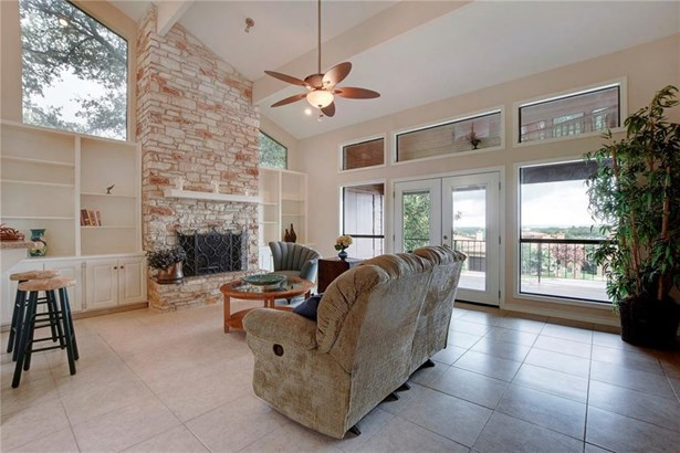 107 Oakbluff Cv, Lakeway, TX - USA (photo 3)
