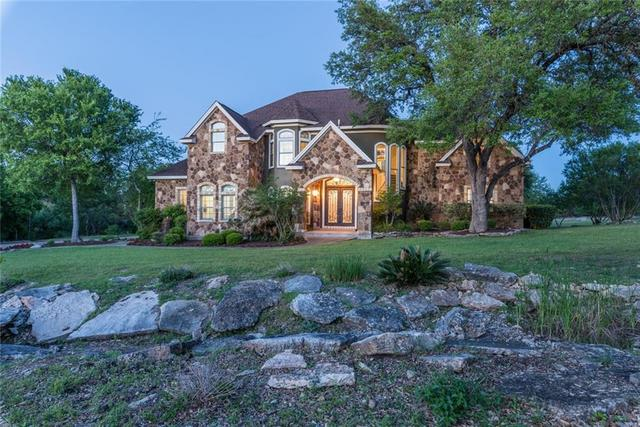 376 Barberry Park, Driftwood, TX - USA (photo 2)