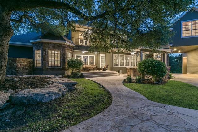 376 Barberry Park, Driftwood, TX - USA (photo 3)