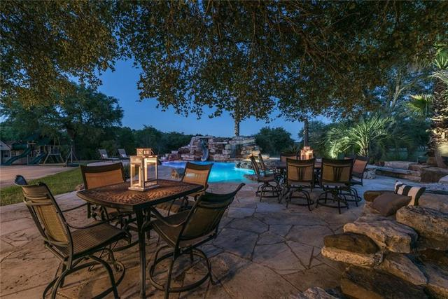376 Barberry Park, Driftwood, TX - USA (photo 4)