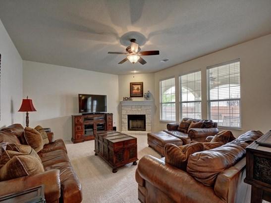 491 Camelia Pkwy, Kyle, TX - USA (photo 5)