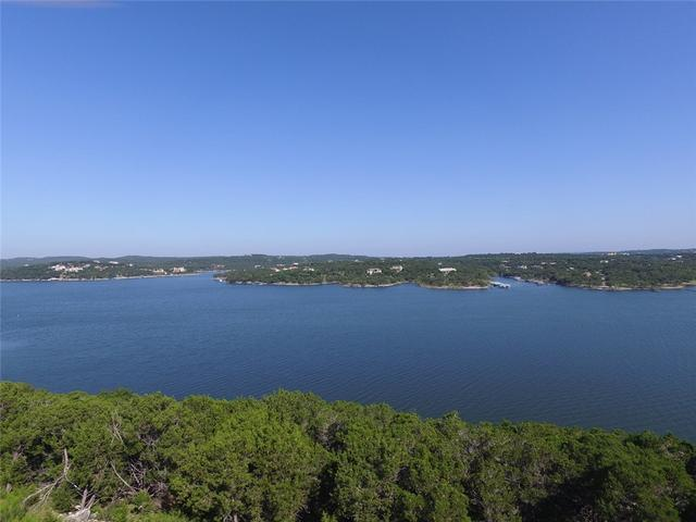 19101 Silver Maple Dr, Lago Vista, TX - USA (photo 1)