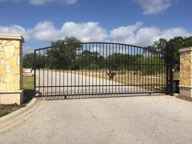 19101 Silver Maple Dr, Lago Vista, TX - USA (photo 4)