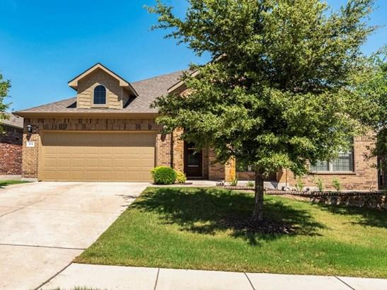 304 Walsh Hill Trl, Cedar Park, TX - USA (photo 2)