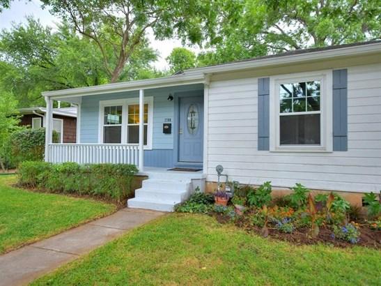 1700 Ullrich Ave, Austin, TX - USA (photo 5)