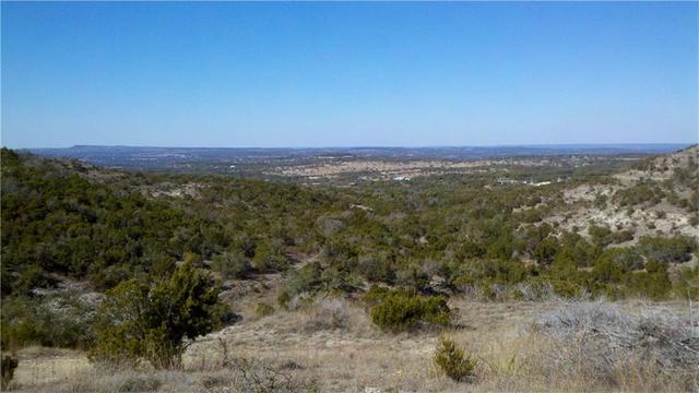 20625 Hamilton Pool Rd, Dripping Springs, TX - USA (photo 1)
