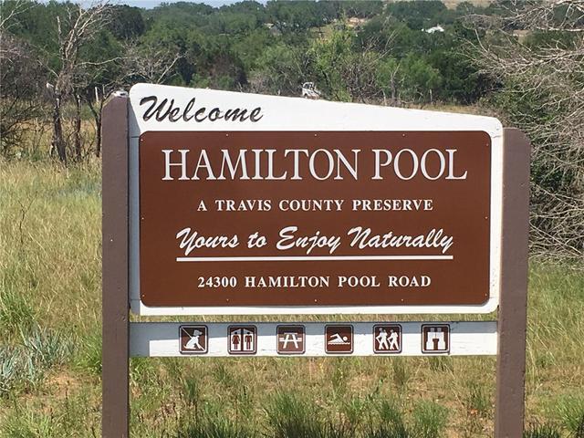 20625 Hamilton Pool Rd, Dripping Springs, TX - USA (photo 2)