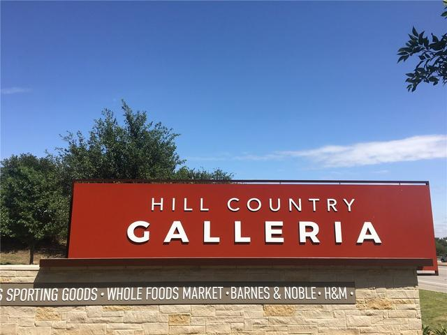 20625 Hamilton Pool Rd, Dripping Springs, TX - USA (photo 4)