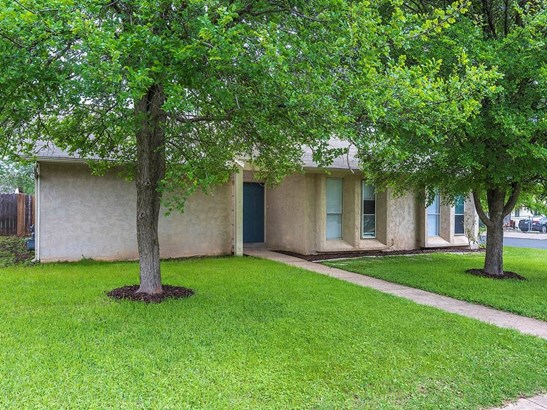 4712 Franklin Park Dr, Austin, TX - USA (photo 2)