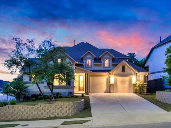 8612 Echo Shore Cv, Austin, TX - USA (photo 1)