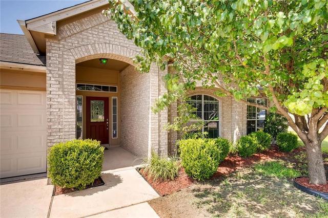 809 Abbeyglen Castle Dr, Pflugerville, TX - USA (photo 2)