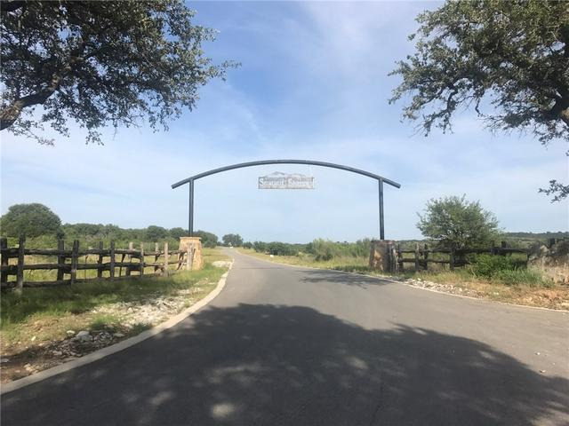 257 Cedar Mountain Dr, Marble Falls, TX - USA (photo 1)