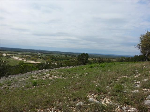 257 Cedar Mountain Dr, Marble Falls, TX - USA (photo 4)