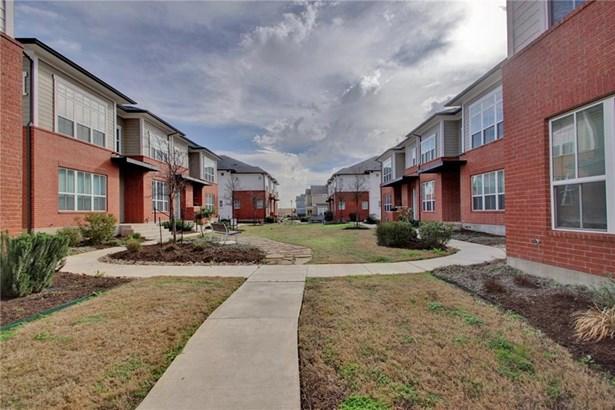 4007 Briones St, Austin, TX - USA (photo 2)
