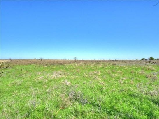 Tbd N Fm 243, Bertram, TX - USA (photo 2)