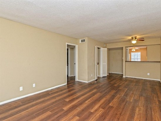 2425 Ashdale Dr  57, Austin, TX - USA (photo 4)