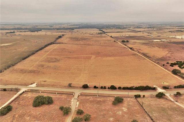 1400 Fm 970, Florence, TX - USA (photo 1)