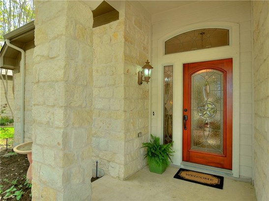 10341 Snapdragon Dr, Austin, TX - USA (photo 4)